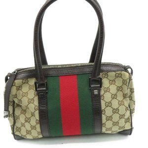 💎✨POPULAR✨💎 Authentic Gucci Satchel